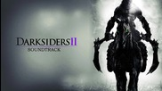 Darksiders 2 Soundtrack - 11 - Stains of Heresy