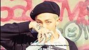 Bts (bangtan Boys) - 화양연화 pt.2 (album preview)