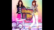 Shake It Up3