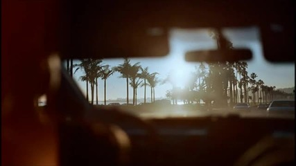 Midnight Savari - Phantom Galacton (marbeya Sound Remix)