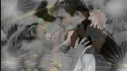 Demis Roussos - Danse a la vie - Prevod