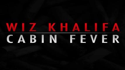Wiz Khalifa- _phone Numbers_ Ft. Trae Tha Truth & Big Sean