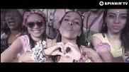 Премиера 2о15! » Borgeous & Mike Hawkins - Lovestruck ( Официално видео )