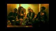 Rick Ross Ft Flo Rida - Street Money