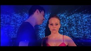 Roby Rob feat. Lil'kim _kimnotyze 2013_ (official Video)