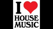 Dj Pitbull - Small House Mix Vol.3