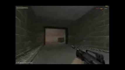 [pr0*players]~gaming*kill•