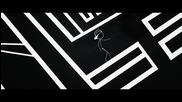Justin Quiles - Desaparecida [video Official]