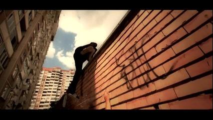 Богомил Бонев - Спри ( 2012 ) ( Първи сингъл )