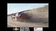 2008 Dodge Viper Srt10 Acr V8tv