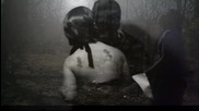 Beautiful Liar - Tr3love - Mtv's Sexy New Artist.4