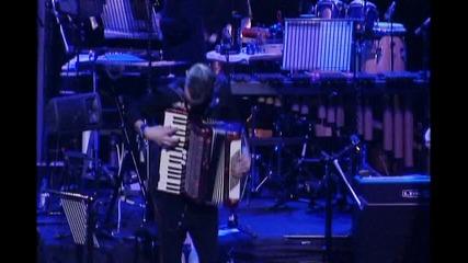 Siouxsie - Peek-a-boo (live)