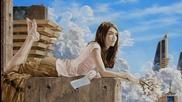 Ludovico Einaudi ~ Fairytale ~ Приказка