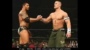 Batista!!!!!!!!!!!batista