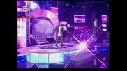 Music Idol 2 - Поп Фолк концерт - Ясен