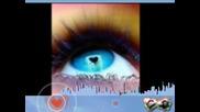 Супер Очи