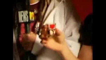 Tokio Hotel - Halloween Candy