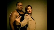 Nelly Furtado & Timberland - Promiscious (HQ)