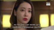 Бг субс! Hotel King / Кралят на хотела (2014) Епизод 32 Част 1/2 Final