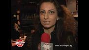 """Преслава и Ясен от група ТЕ: Не си казваме """"Обичай ме"""" много често"""