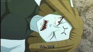 Fairy Tail 2014 - 35 (720p)