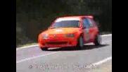 Peugeot 106 Kit Kar