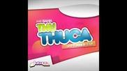 Axe Bahia - Thu Thuca Javi Torres Remix