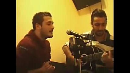 Dogan Eray 2011