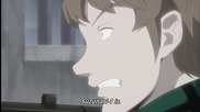 World Trigger Episode 46