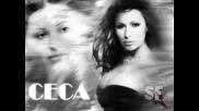 Ceca - Legendarni Mix