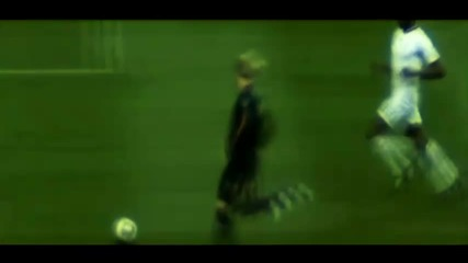 Fernando Torres - Not Afraid [hd]