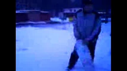 tapi snowbordistiss