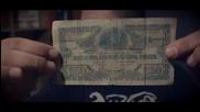 Бобаро & Джаджа - За Нас Си (official video)