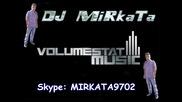 Ork.chaka raka - Diskoteka Live 2012