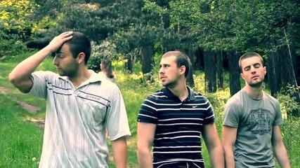 Жорката, GeSt, Kokoo - Pulse [Official Video]