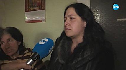 Съдебен спор - Епизод 608 - Докато бях в Мароко ми взеха детето (16.03.2019) - част 1