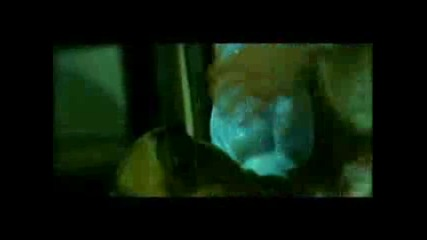 Yoanna Feat. Analog Egg Box - Ne Si