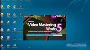 Tmpgenc Video Mastering Works 5 vid#04 - Tutorial preview