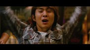 21 and Over *2013* Trailer 2
