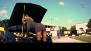 Vasilis Kottis - Esi / Official Video 2018