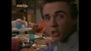 Malcolm in the Midlle Season 5 Epizode 7