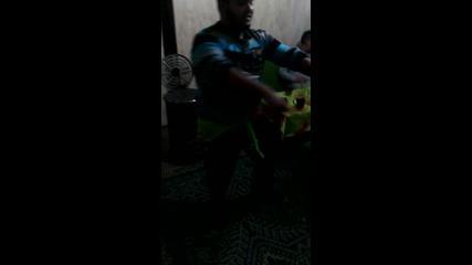 Видео - (2015-06-23 22:40:13)