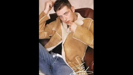 Mark Feehily - Turn Around