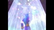 World Of Warcraft - Kim Lian - Garden of Love