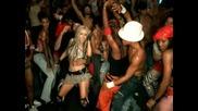 Christina Aguilera - Dirrty ft. Redman