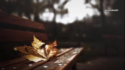 Вятърко - изпълнява Валерия / Лера / Огонёк