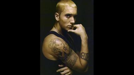 Eminem - Listen To Your Heart