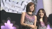 [hd] T-ara - part 6 ( End ) @ Jewelry Box Japan Tour 2012