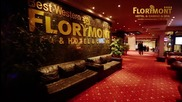Best Western Florimont Hotel & Casino & Spa