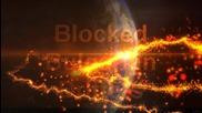 Blocked Bulgarian Drifters Intro